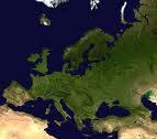 Rejet de l'immigration : une lame de fond en Europe ?