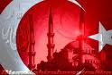 Turquie dans l'Europe: l'arlésienne?